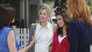 Desperate Housewives 06x23 : I Guess This is Goodbye- Seriesaddict